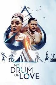 My Drum of Love
