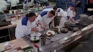 13 Chefs Compete (1)