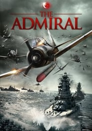 Admiral Yamamoto Film in Streaming Completo in Italiano