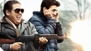 Captura de Amigos de armas (War Dogs)