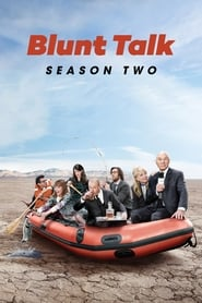 Watch Blunt Talk season 2 episode 1 S02E01 free