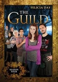 The Guild - Season 4 Stream deutsch