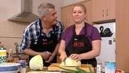 Elimination Kitchen: Emma & Andrew (WA, Group 2)