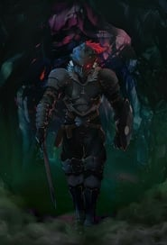 Goblin Slayer en streaming