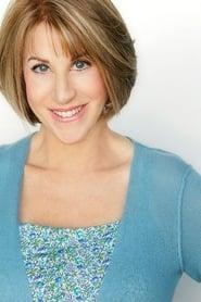 Joanne Baron profile image 2