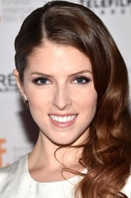 How old was Anna Kendrick in The Accountant