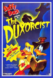 The Duxorcist