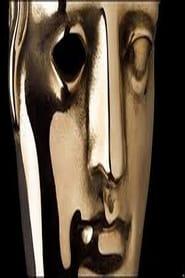 BAFTA Television Awards 2018