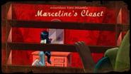 Marceline's Closet