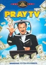 bilder von Pray TV