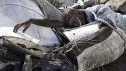 Invisible Killer (Delta Air Lines Flight 191)