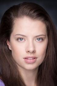 Alexandra Ford profile image 4