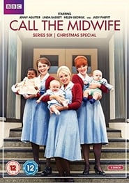 Streaming Call the Midwife poster
