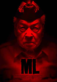 Watch ML (2018)