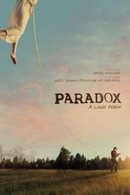Watch Paradox (2018)
