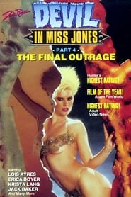 The Devil in Miss Jones 4: The Final Outrage