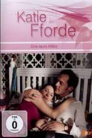 Katie Fforde - Eine teure Affäre (2013)