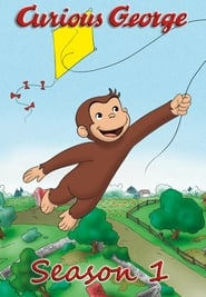 Curious George saison 1 streaming vf