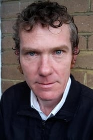 Michael Moreland