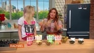 Jenny Mollen Is Here Sharing Her Wellness Tips