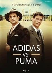 Duelo de Irmãos – A História de Adidas e Puma Legendado Online