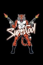 Supercool (2020)