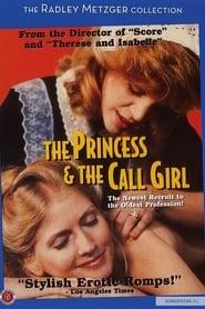 The Princess and the Call Girl (1984) Netflix HD 1080p
