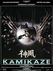 Kamikaze en Streaming complet HD