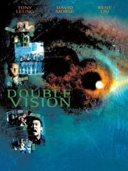 Double Vision en Streaming Gratuit Complet Francais