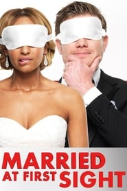 Married at First Sight Season
