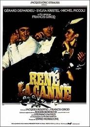 Tre simpatiche carogne (1977)