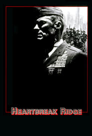 watch movie Heartbreak Ridge online