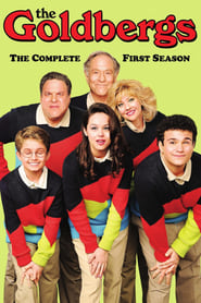 The Goldbergs Season 1 Episode 5