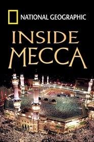 Inside Mecca (2003)