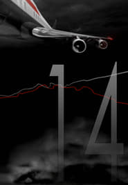Mayday - Season 16 Episode 6 : Dangerous Approach (Trans-Colorado Airlines Flight 2286) Season 14
