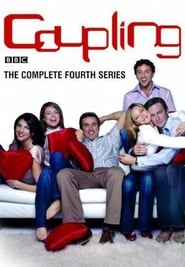 Coupling streaming vf poster