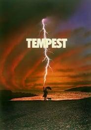 Tempest Netflix HD 1080p