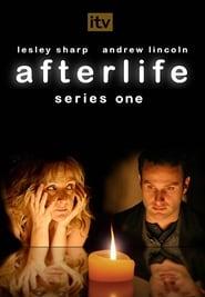 Afterlife staffel 1 stream