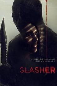 Slasher  Online Subtitrat