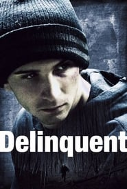 Delinquent 2016 720p HEVC WEB-DL x265 500MB