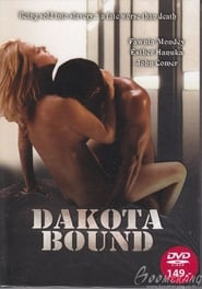 Dakota Bound Watch and Download Free Movie in HD Streaming