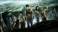The Maze Runner image, picture