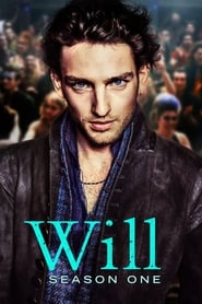 Will streaming vf poster