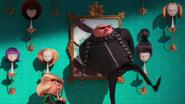 Captura de Despicable Me 2 (Mi villano favorito 2)
