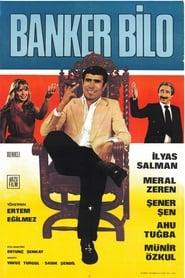 Banker Bilo ganzer film deutsch kostenlos
