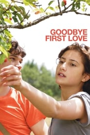 bilder von Goodbye First Love