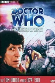 Doctor Who: The Sontaran Experiment image, picture