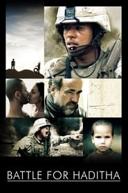 Watch Battle for Haditha (2007)
