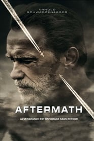 Film Aftermath 2017 en Streaming VF