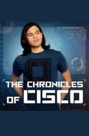 The Flash: Chronicles of Cisco Season